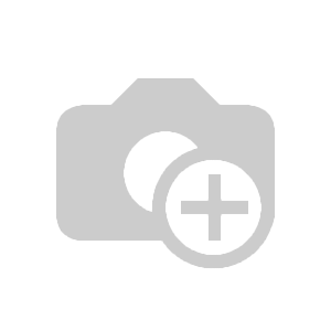 Emsa, CASCAJA Thermos, Jug, blueberry 1L